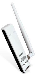 {u'ru': u'Wi-Fi \u0430\u0434\u0430\u043f\u0442\u0435\u0440 TP-Link TL-WN722N', u'ro': u'Adaptor Wi-Fi TP-Link TL-WN722N'}