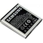 Аккумулятор Samsung i9000 / i9070 Galaxy S (original )