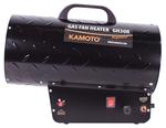 Тепловая пушка Kamoto GH 30R
