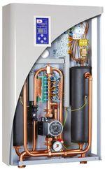 Электрический котел Kospel EKCO.TM 48