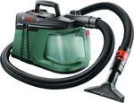 Промышленный пылесос Bosch Easy Vac 3 (06033D1000)