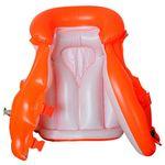 Спасательный жилет (3-6 лет) Intex 58671 (1627)