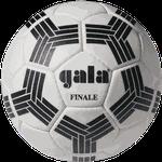 Мяч футзальный матчевый N3 Gala Finale 3013 (3926)