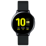 Samsung Galaxy Watch Active 2 44mm (R820a), Black EU
