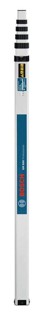 Измерительные приборы Bosch GR 500 Mira 0601094300