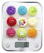 Весы кухонные Tefal BC5122