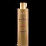 Шампунь для окрашенных волос, ACME DeMira Saflora, 300 мл., COLOR PROTECT - стойкость цвета