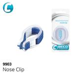 Зажим для носа для плавания Beco 9903 (798)