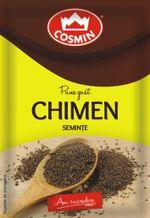 Семена тмина Cosmin 20g