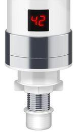 Проточный нагреватель Thermex Focus 3000