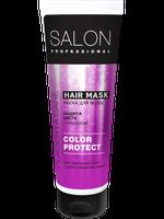 💚 Маска для волос Salon Professional Color Protect