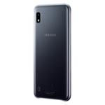 Чехол для Samsung Gradation Galaxy A10