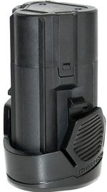 Аккумулятор для инструмента Interskol 2400.017