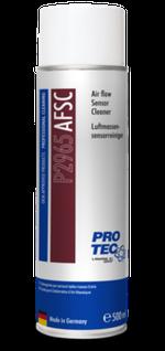 Airflow Sensor Cleaner PRO TEC Очиститель расходомера воздуха