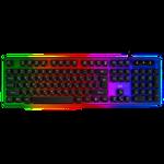 Gaming Keyboard Asus Strix Scope RX