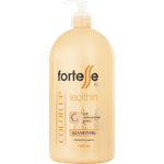 Шампунь для окрашенных волос, ACME Fortesse PRO, 1000 мл., COLOR UP - стойкость цвета