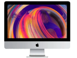 Apple iMac 21.5-inch MHK23UA/A