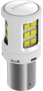 Автомобильная лампа Philips Ultinon LED (11498ULWX2)