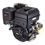 Двигатель Briggs & Stratton XR 2100 ELECTRIC START