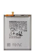 Аккумулятор Samsung Galaxy A31/ A315 (Original 100 % )