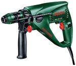 Ciocan rotopercutor Bosch PBH 200 FRE 0603356768