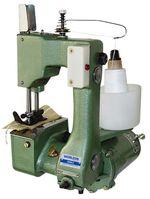 Мешкозашивочная машина Worlden GK9-2