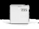 Проводной комнатный терморегулятор ST-294 v1