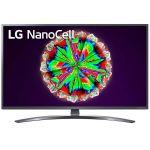 TV LG 43NANO796NF