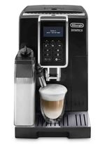 Coffee Machine Delonghi ECAM350.55B