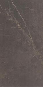 Керамогранитная плитка ADRIA MOCHA 120x60 CM