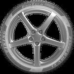 Шина Viking ProTech NewGen 195/65 R15 91V