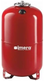 Расширительный бак Imera Vertical RV200 - 1
