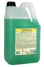 ULTRASAN-концентрат дезинфицирующего средства, 5кг