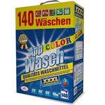 AppWasch - Praf de spalat - Color - 10Kg