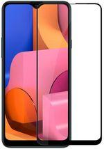 Защитное стекло Nillkin Samsung Galaxy A20s CP+ Pro