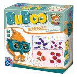 Настольная игра IQ Buboo-03, код 42370