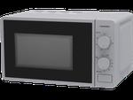 Микроволновая печь Aurora AU3680