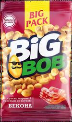 Арахис со вкусом бекона Big Bob (130г)