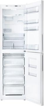 Холодильник Atlant XM 4625-101