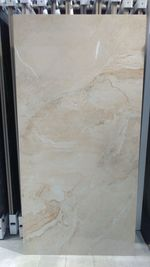 Gresie portelanat Modena Pearl 120x60cm