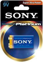 {u'ru': u'\u0411\u0430\u0442\u0430\u0440\u0435\u0439\u043a\u0430 Sony 6AM6PT-B1D (3006)', u'ro': u'Baterie electric\u0103 Sony 6AM6PT-B1D (3006)'}