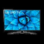 TV LG 55UN74006LA