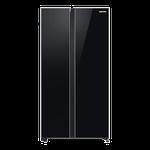 Samsung RS62R50312C/UA