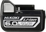 Аккумулятор для инструмента Hikoki BSL1460
