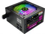 Power Supply ATX 800W GAMEMAX VP-800-RGB-M