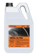DE-INK ULTRA, 5 kg