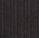 Ковровая плитка Baltic 7748