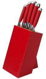 Набор ножей GIPFEL GP-6665