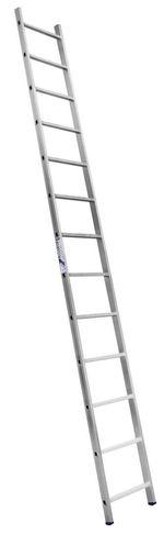 Лестница Worker DLE113