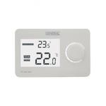 Термостат HT250S LCD GENERAL (Radio)